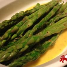 Asparagus 225x225  Dairy-Free Hollandaise Sauce