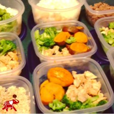 MealPrep 225x225  Starting and Keeping Healthy Habits