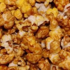Sweet Chili Popcorn Seasoning Recipe 225x225  Movie Monday: Sweet Chili Popcorn