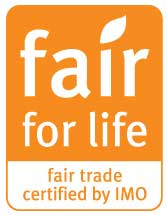 FairForLife Logo Full1  What Does it Mean to be Fair Trade?