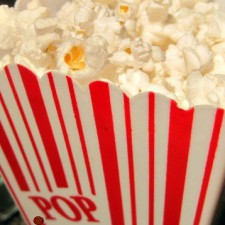 Microwave Popcorn 225x225  DIY Microwave Popcorn