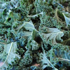 Kale Chips 3 225x225  Game Day Kale Chips