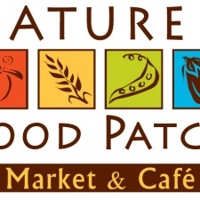3x3 NFP Logo NO ADDRESS 2013 225x225  Retail Spotlight: Nature's Food Patch