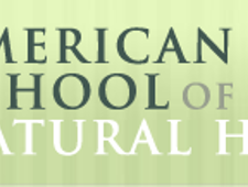 ASNH1 225x170  Education Spotlight: American School of Natural Health