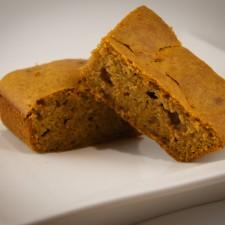 IMG 3539 225x225  Guilt-Free Pumpkin Bread