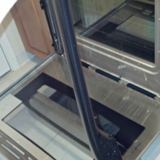 Broken Oven 225x225  How to Polish Stainless Steel Appliances