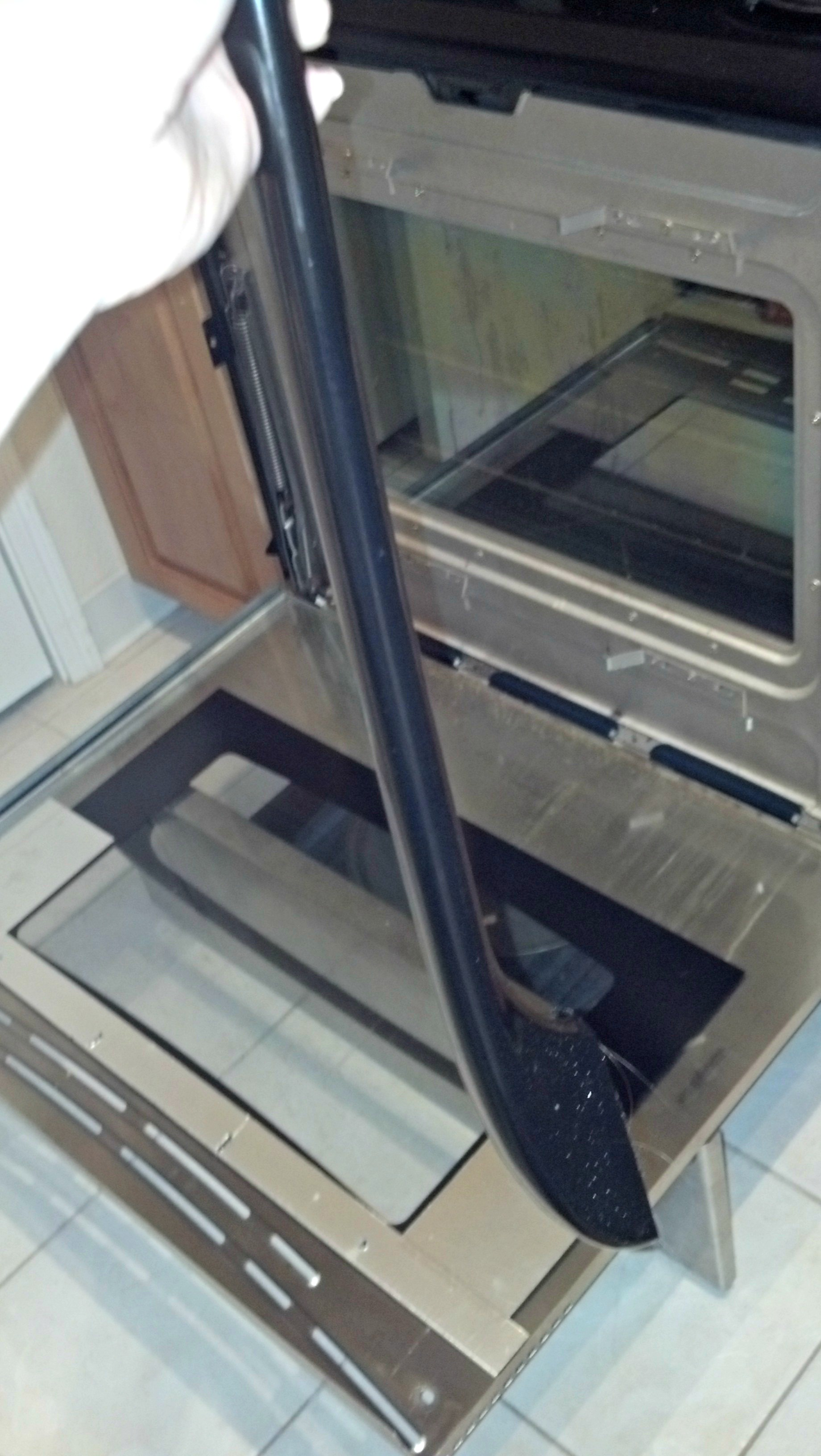 How To Polish Stainless Steel Appliances