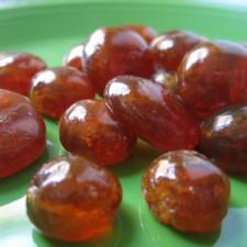 DIY cough drops1 225x225  DIY Homemade Cough Drops