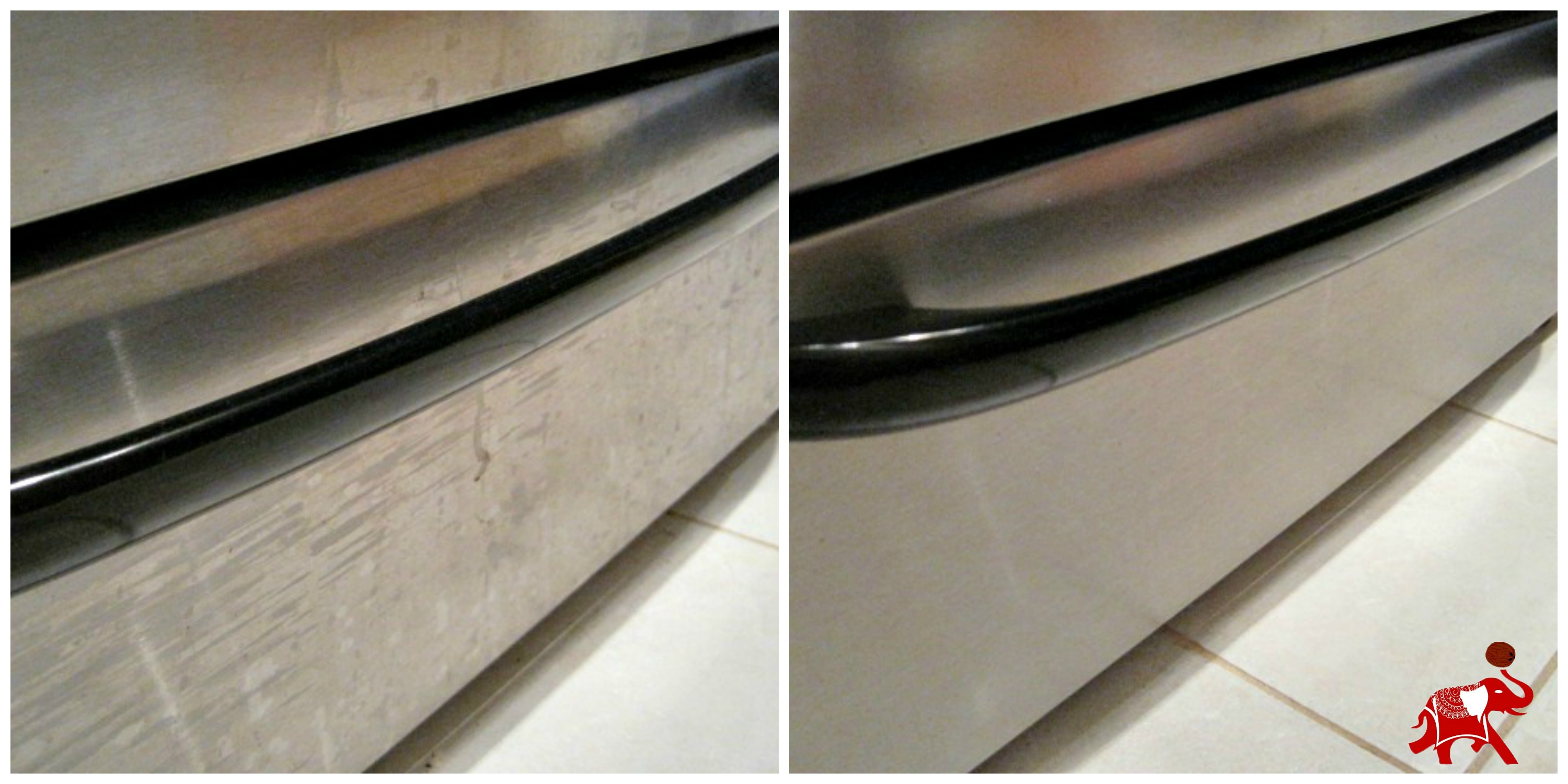 The Best Way To Clean Stainless Steel Appliances How To Polish Stainless Steel Appliances