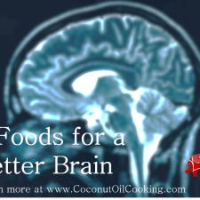 5 Foods for a Better Brain 225x225  Top Brain Boosting Foods