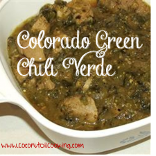 Colorado Green Chili Verde 225x225  Seattle vs. Denver: May the Best Dish Win