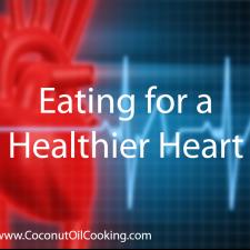 Healthy Heart Foods1 225x225  Top Heart Healthy Foods