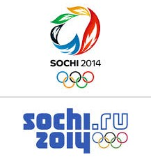 Sochi logo 217x225  Why Olympic Athletes Eat Coconut Oil