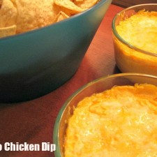 Chips 2 225x225  National Chip and Dip Day – Top 5 Chip and Dip Recipes