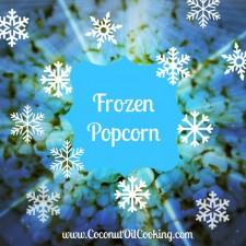 Frozen Popcorn 225x225  Frozen Popcorn