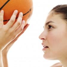 Basketball agility 225x225  Basketball Court Agility Workout