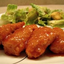 Honey Chipotle Chicken Crispers 2 225x225  Honey Chipotle Chicken Crispers