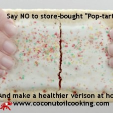 "pop tart 225x225  Homemade Blueberry ""Pop-Tarts"""