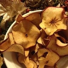 photo 225x225  Crispy Apple Chips