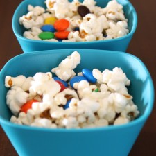 Popcorn  Top Popcorn Recipes