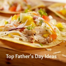 Fathers Day 2 225x225  Top Father's Day Ideas