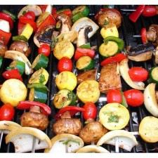 Grilling 225x225  Summer Grilling Tips