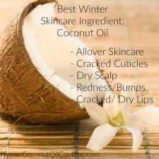 Winter Skincare 225x225  Best Winter Skincare Ingredient