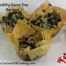 Healthy Game Day Recipes 225x225  Healthy Game Day Recipes
