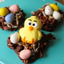 Easter Recipes 225x225  Favorite Easter Sunday Recipes