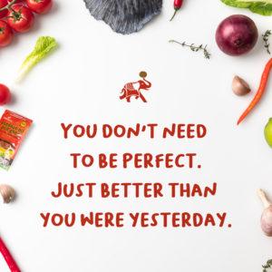 18370 November Social Media Perfect 300x300  21 New Year's Resolution Ideas