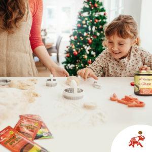 18435 Dec Social Media Recipes3 300x300  Santa's Favorite Christmas Cookies