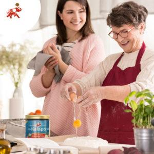 18435 Dec Social Media Recipes6 300x300  7 Beneficial Christmas Desserts