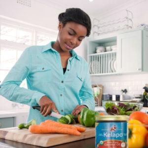 18457 Kelapo January Social Media 22 300x300  Easy-To-Make Vegan Snacks