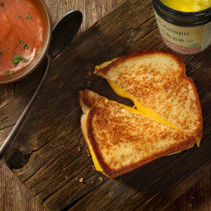 19108 Blog3 April12 300x300  The Perfect Grilled Cheese Sandwich