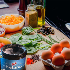 19176 Coconut Oil3 300x300  Top 3 Keto Recipes for Everyone to Enjoy