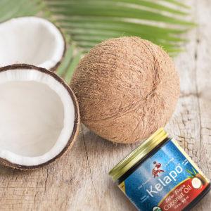 19108 Coconut 4 300x300  Mud Pie Day