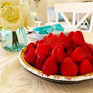 Strawberry pie 2 4 20 300x300  Pielicious Desserts