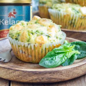 20207 Kelapo June Social Media Images 6 3 1 300x300  Egg-terrific Celebration