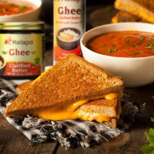 grilled cheese 7 10 300x300  The Perfect Grilled Cheese Combo