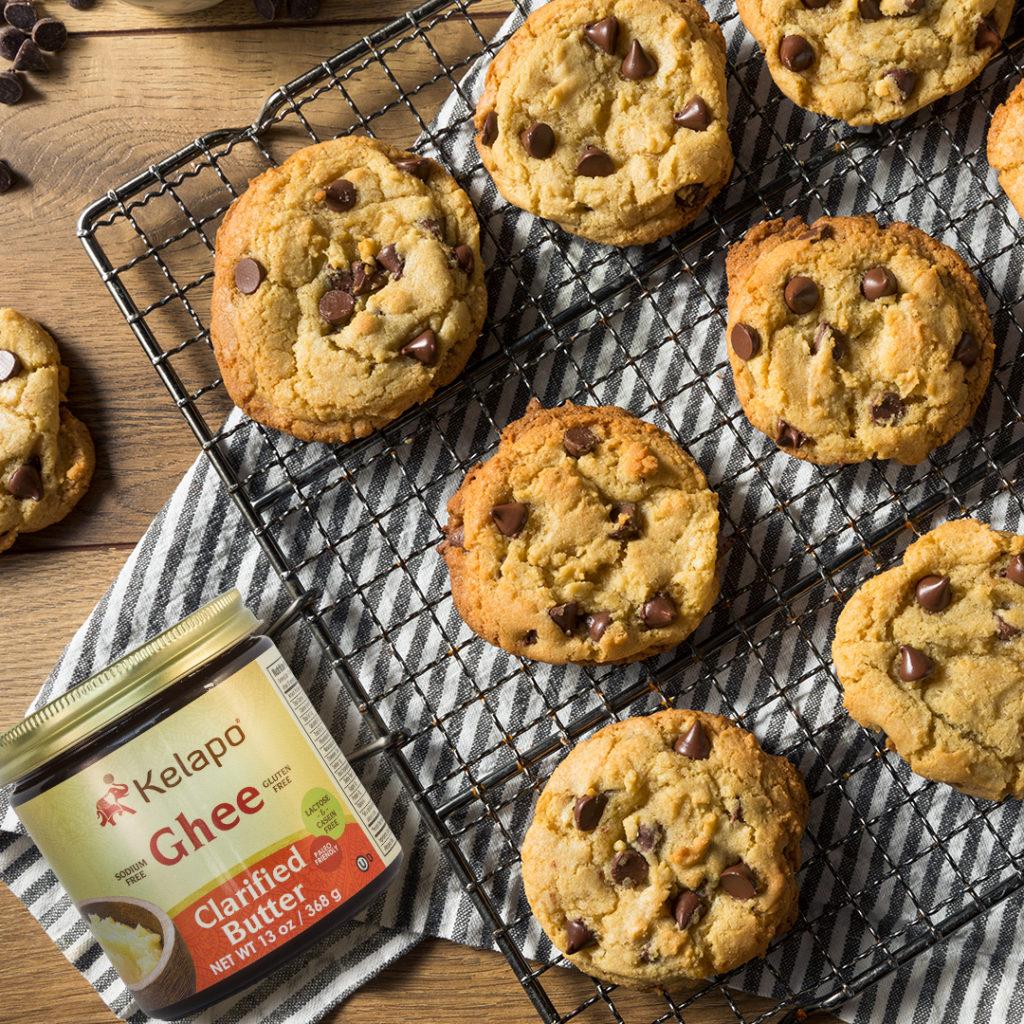 Cookies 1024x1024  Chocolate Chip Cookies